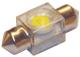 1 Led Sealed Festoon Blb1-1/4 - Seadog Line