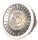 1 Led Soft Light Mr-16 Bulb - Seadog Line