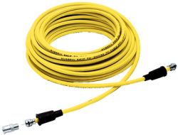 25' Tv Cable Set - Hubbell
