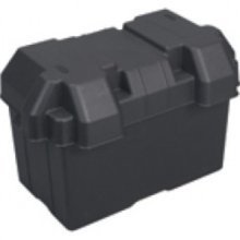 BATTERY BOX-SERIES 27 30 & 31 - Moeller