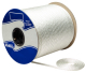 "Solid Braid Nylon - White - 1/8"" X 1000& …"