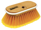 DECK BRUSH MEDIUM - Seachoice