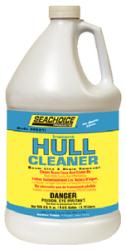 Hull Cleaner Gallon - Seachoice