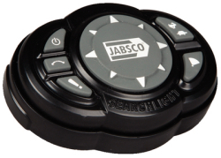233sl 2nd Control Dual Voltage - Jabsco