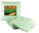 Extreme Towels (4 Pk) - Babe's Boat Care