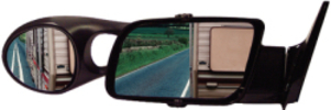 Mirror Universal Towing - Cipa Mirrors