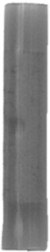 Butt Connect. 16-14ga 25/Bag - Ancor