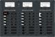 PANEL 8XVAC/16X12VCDC 24 POS. - Blue Sea Syst …