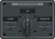 AC ROTARY PNL 120VAC/32A OFF+2 - Blue Sea Sys …