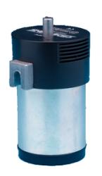 Air Compressor 12v - Afi (Marinco)