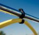 Shore Power Cord Clips 6/Pk - Afi (Marinco)
