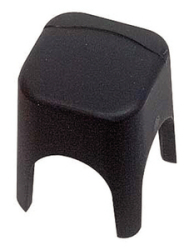 Insulated Stud Cover Neg. - BEP Marine