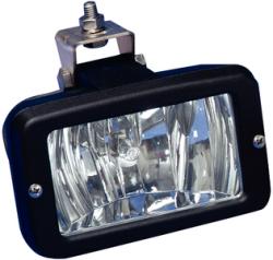 12v 55w Halogen Lamp White - BEP Marine