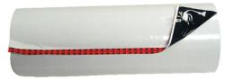 24x150 Polymask B/W 3w26x-M - 3m