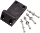 MOUNTING BRACKET FOR 1080-1105 - Scotty