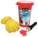 Safety Kit - Scotty
