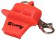 Lifesaver Whistle - Scotty