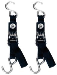 Tie Down Transom Adj.3.5ft(Pr) - Epco