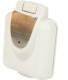 30a Square Inlet White - Furrion Ltd