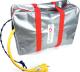 Furrion ORGANIZING BAG