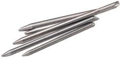 """Aluminum Fid 1/4"""" - Samson"""