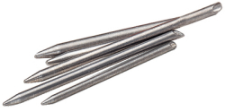 """Aluminum Fid 5/8"""" - Samson"""