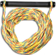 1-Section Ski Line W/Handle, 75' - Hydros …