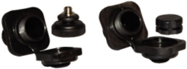 Universal Boston Valve Kit - Hydroslide