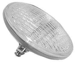 Light Spreader Bulb Only - Perko