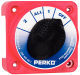 Compact Battery Switch No Lock - Perko