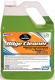 Armada Bilge Cleaner 1 Gallon - Camco