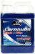 Carnauba Wash & Wax 32 Oz. - Camco