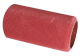 """4"""" Mohair Paint Roller, Red, 1/8"""" N …"""