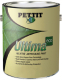 Ultima ECO, Ivory, Quart - Pettit Paint