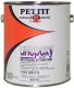 Unepoxy Plus, Green, Gallon - Pettit Paint