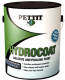 Hydrocoat, Green, Gallon - Pettit Paint
