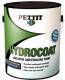 Hydrocoat, Green, Quart - Pettit Paint