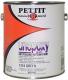Unepoxy Plus, Red, Gallon - Pettit Paint