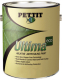 Ultima ECO, Black, Quart - Pettit Paint
