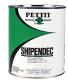 Shipendec, White, Quart - Pettit Paint