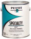 Tie Coat Primer 6627, Gallon - Pettit Paint