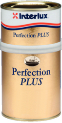 Perfection Plus Kit Quart - Interlux