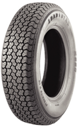 Kenda Bias ST205/75D14 LRC K550 Trailer Tire  …