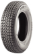 Kenda Bias ST225/75D15 LRC K550 Trailer Tire  …