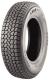 Kenda Bias ST225/75D15 LRD K550 Trailer Tire  …
