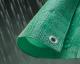 TARP GREEN POLY 20' X 25' - Seachoice
