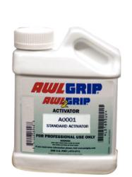 Awlgrip 2 Activator Fast Spray