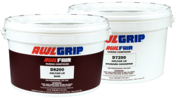 Global Awlfair Lw Converter Qt - Awlgrip