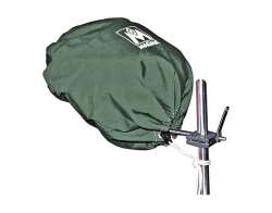 Magma, Kettle Grill Cover - Original - Forest …