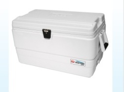 Igloo Marine Ultra 72 Quart Cooler